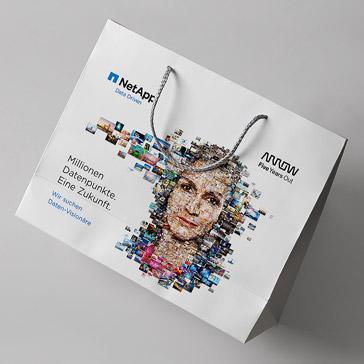 NetApp Austria GmbH