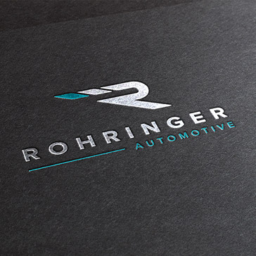 Rohringer Automotive GmbH